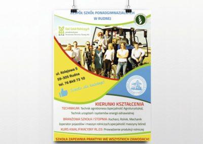 afisze-plakaty-postery-lubin-polkowice-chojnow-chocianow-scinawa-jawor-legnica-glogow