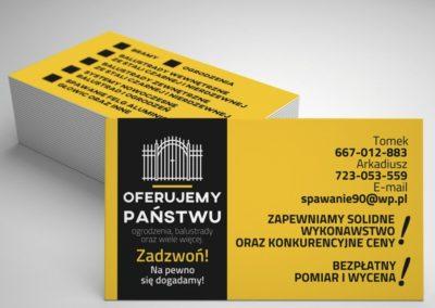bizneskarty-lubin-level5-polkowice-chojnow-chocianow-scinawa-jawor-legnica-glogow