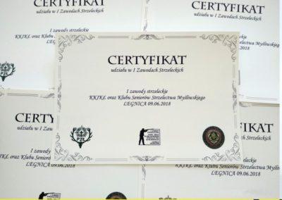 certyfikaty-dyplomy-lubin-polkowice-legnica-jawor-scinawa-glogow-chojnow-chocianow-boleslawiec-nowasol