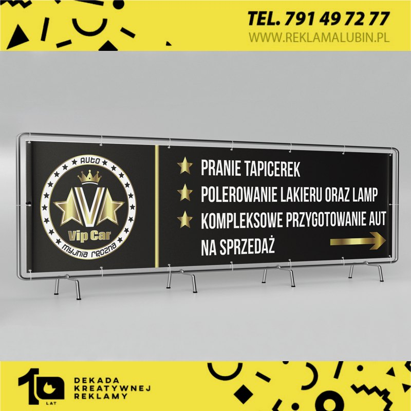2 Plattenparty 14012011 P1160688jpg