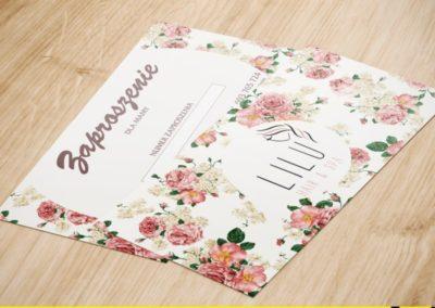 drukarnia-zaproszen-projektowanie-bonow-voucherow-lubin-polkowice-chojnow-chocianow-scinawa-jawor-legnica-glogow-boleslawiec