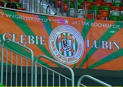 flagi-sportowe-lubin-level5-polkowice-chojnow-chocianow-scinawa-jawor-legnica-glogow