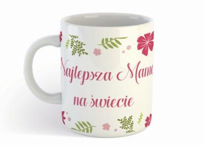 kubki-reklamowe-lubin-polkowice-chojnow-chocianow-scinawa-jawor-legnica-glogow