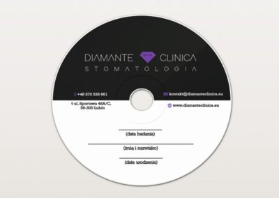 nadruk-naplytach-cd-dvd-lubin-polkowice-chojnow-chocianow-scinawa-jawor-legnica-glogow