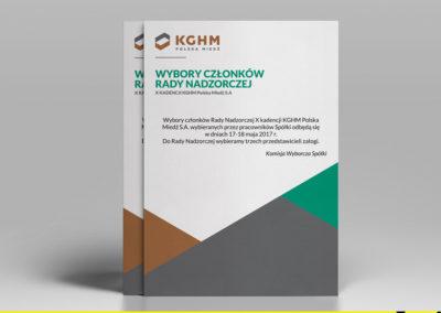 plakaty-a12340-lubin-level5-polkowice-chojnow-chocianow-scinawa-jawor-legnica