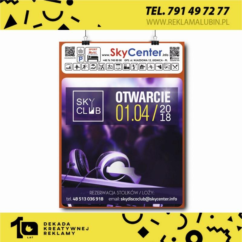Mein Gästebuch 5355367a3
