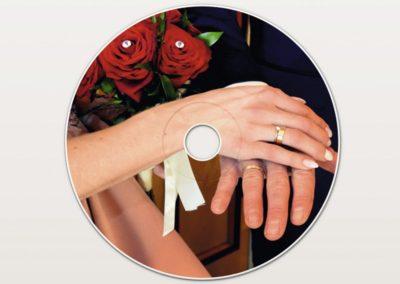 plyty-cddvd-weselne-slubne-zezdjeciem-nadrukiem-lubin-polkowice-chojnow-chocianow-scinawa-jawor-legnica