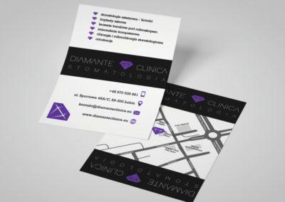 projektowanie-drukowanie-ulotek-lubin-polkowice-level5-chojnow-chocianow-scinawa-jawor-legnica