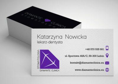 projektowanie-drukowanie-wizytowek-lubin-polkowice-chojnow-chocianow-scinawa-jawor-legnica-glogow