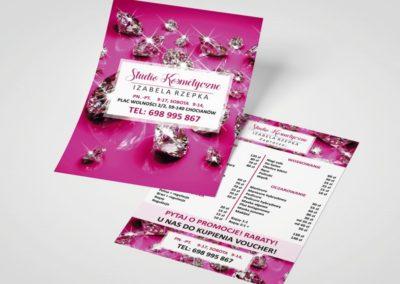 rysowanie-projektowanie-druk-ulotek-broszury-reklamowe-chojnow-chocianow-scinawa-lubin-jawor-glogow