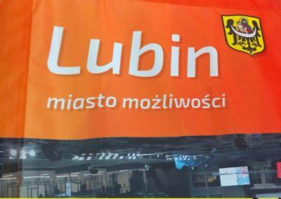 tanie-solidne-flagi-drukowanie-flag-level5-lubin-polkowice-chojnow-chocianow-scinawa-jawor-legnica-glogow-nowasol-srodaslaska
