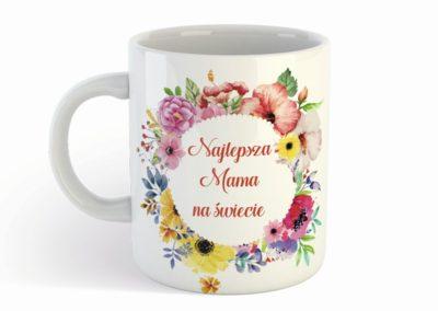 upominki-reklamowe-kubki-lubin-polkowice-chojnow-chocianow-scinawa-jawor-legnica-glogow