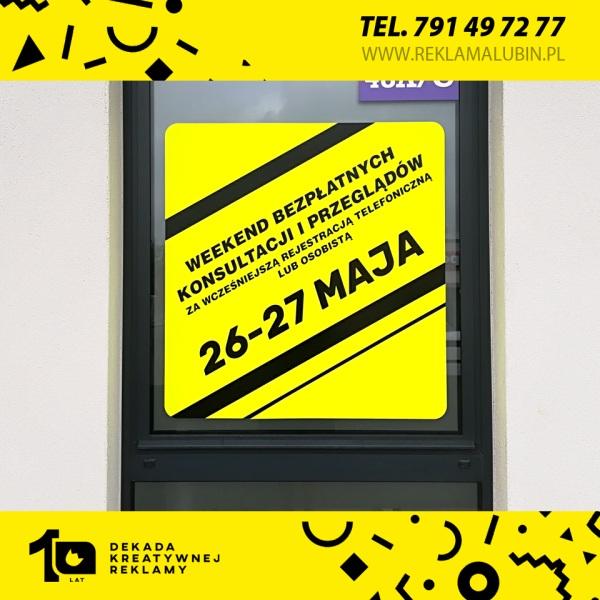 JUNE BUG M 10502018 Kleid 38 KAFFE