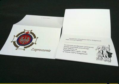 wydruk-projektowanie-zaproszen-lubin-level5-polkowice-chojnow-chocianow-scinawa-jawor-legnica-glogow