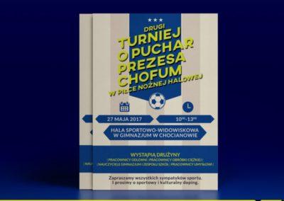 wydruki-plakatow-posterow-afiszy-drukarnia-level5-lubin-polkowice-chojnow-chocianow-scinawa-jawor-legnica