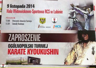 zaproszenia-okolicznosciowe-lubin-polkowice-chojnow-chocianow-scinawa-jawor-legnica-glogow