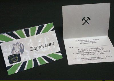 zaproszenia-pozegnanieemeryta-lubin-polkowice-chojnow-chocianow-scinawa-jawor-legnica-glogow